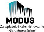 Modus24